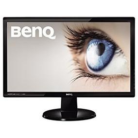 Monitor Benq Led 24 Gl2450b