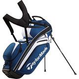 Kaddygolf Bolsa Golf Taylormade Híbrida Hombro 14div B118100