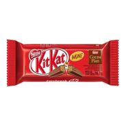 Kit Kat Mini Oblea  (caja X16un) - Barata La Golosineria
