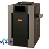 Calentador Para Piscina P-r406a 360,000 Btuh Gas Lp