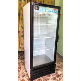 Refrigerador Comercial Torrey !!