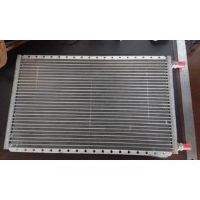 Condensador Ar Condicionado Jeep Troller Fluxo R134