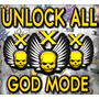 Modern Warfare 3 Mw3 Hack Imortal God Mode Invisivel Upgrade