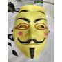 Kit Com 3 Mascaras Masculina ,carnaval,baile Fantasia
