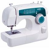 Máquina De Coser Brother Xl2600i Avance Sew
