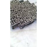 Cuerpo De Valvula Caja 4l60 Blazer