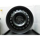 Rin De Astra Chevrolet 4 Huecos Gm