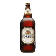 Cerveja Nortena One Way 960ml
