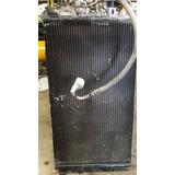 Condensador Radiador Aire Chrysler Grand Caravan 3.3 96-01