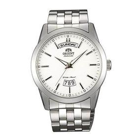 4221fb01d0b Relogio Orient Zfm 195 Pulso - Reloj para Hombre en Mercado Libre México
