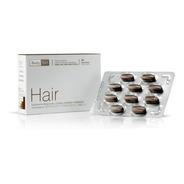 Vitaminas Hair - Para Hombres