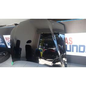Capô Do Hyundai Azera 08/09