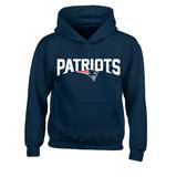 Sudadera Patriotas Nueva Inglaterra Patriots Superbowl