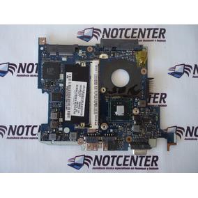 Placa Mãe Netbook Acer Aspire One Nav70 D260