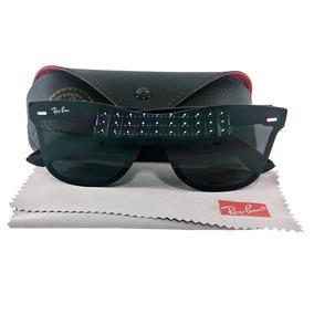 Oculos De Sol Masculino Black Piano Armação Chili Beans