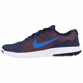 Zapatillas Nike Flex Experience Run 4 Originales