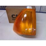 Lanterna Escort 84 A 86 Dt L.d Cibie 700864