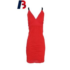Vestido Volcom (importado De Usa - 100% Original)