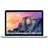 Macbook Pro Retina 13 I5 2.7ghz Processor 128 Gb