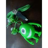 Mp3 Divertidos!! Angry Birds Monsters Minions Bob Esponja.