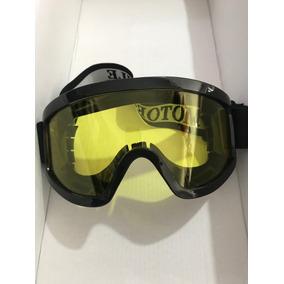 47b9e8aa92b16 Óculos Para Tiro Beretta Lente Amarela - Acessórios de Motos no ...