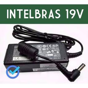 Carregador Notebook Intelbras I552 I553 I554 I555 Original