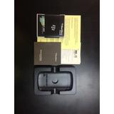 Caja Blackberry Curve 9360