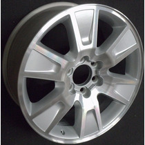 1 Rin 20x8.5 Ford F-150,lariat,expedition,king Ranch