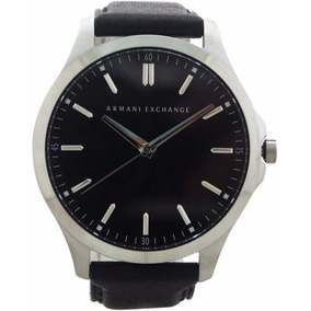 b649bf0d8dbf Liverpool Relojes Pulsera Para Mujeres - Reloj para Hombre Armani ...
