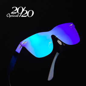 Sunglasses 20/20 Moda 2018