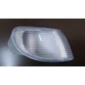 Lanterna Dianteira Logus E Pointer 93/97 Cristal Ld S/cupula