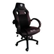 Cadeira Gamer Dazz Elite  Preta