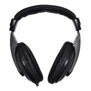 Auricular Behringer Hpm1000 Profesional Estudio