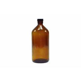 Ácido Nítrico Pa 65% Puro - Usa Em Ouro - 1 Litro