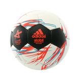 Pelota Handball Stabil adidas