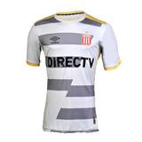 Camiseta Umbro De Arquero Titular Estudiantes De La Plata