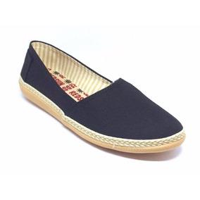 0c10df288 Alpargatas Redsun - Sapatos Preto no Mercado Livre Brasil