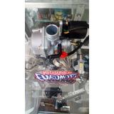 Carburador Vento Zip 50 Triton R4 100 2 Tiempos Envio Gratia