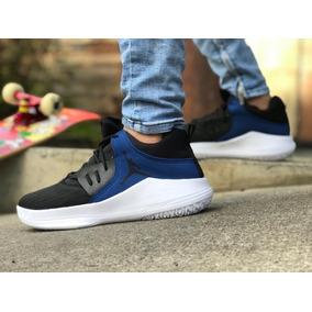 Xwxftp Ropa Jordan De Tacon Zapatos Y Deportivos Accesorios Negro Nike Rp6wqUH7xp