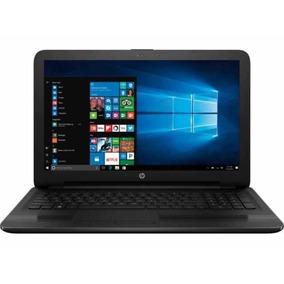 Laptop Hp Notebook 15-ba061dx /15.6 Pulg/amd A12/6gb/1tb