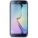 Samsung Galaxy S6 Edge+ Plus 32 Gb Libre Fabrica - Prophone