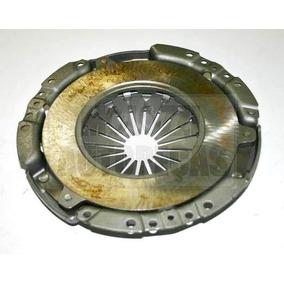Plato Embreagem Fiat Tempra/tipo 2.0 - Exceto Turbo - 215mm-
