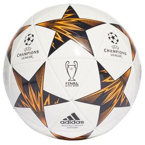 Balon Futbol Soccer Capitano Ucl Finale Kiev adidas Cf1199 fb14f36015f56