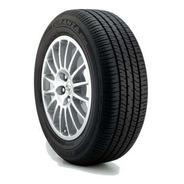 Neumatico Bridgestone 195/55 R15 Turanza Er30 Bridgestone