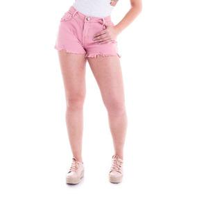 Marx - Shorts para Feminino no Mercado Livre Brasil f11a11e71ec