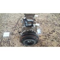 I30 Compressor Auto Peças 8648