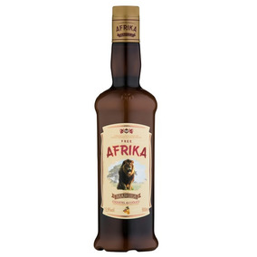 Licor De Marula Original Free Afrika Muraro 1 Unidade 900 Ml