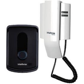 Porteiro Eletrônico Residencial Ipr8010 - 76316
