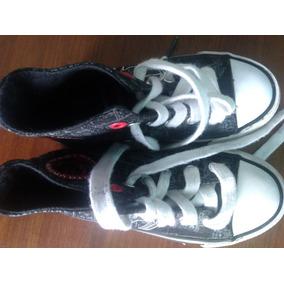 Zapatillas Skechers Nene Star War