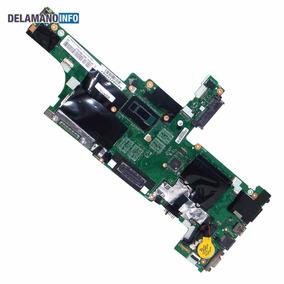 Placa Mãe Ultrabook Lenovo Thinkpad T440 Nm-a102 (8006)
